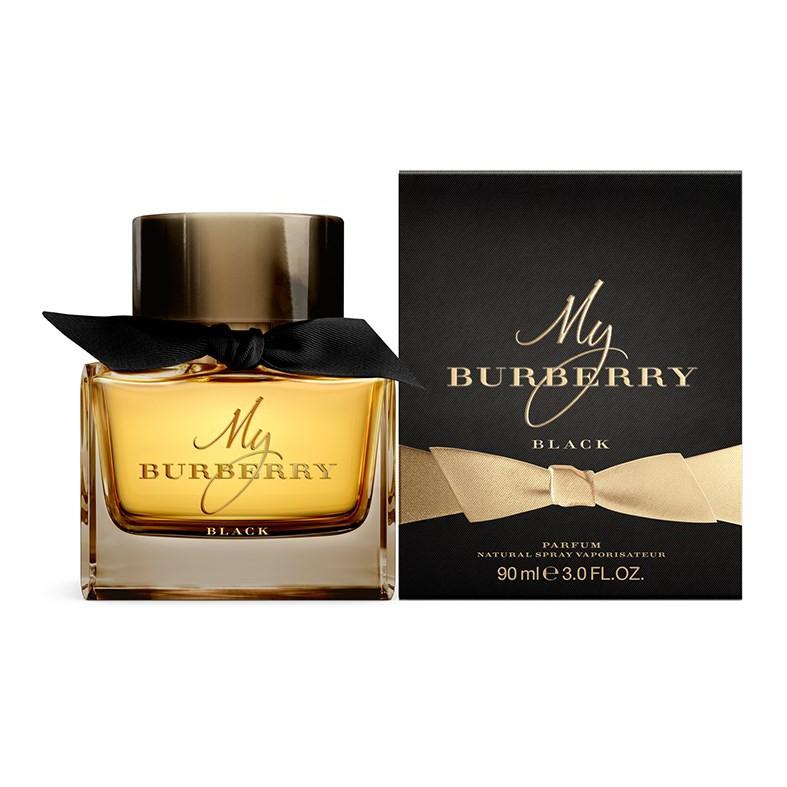 Nước Hoa Mini My Burberry Black EDP (5ml) - 2568762 , 795361193 , 322_795361193 , 280000 , Nuoc-Hoa-Mini-My-Burberry-Black-EDP-5ml-322_795361193 , shopee.vn , Nước Hoa Mini My Burberry Black EDP (5ml)