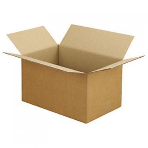 Bộ 50 thùng carton 12x6x6