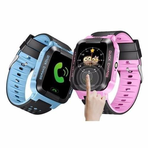 Điện thoại đồng hồ định vị có nút gọi khẩn cấp Q528 - 21543529 , 969375337 , 322_969375337 , 490000 , Dien-thoai-dong-ho-dinh-vi-co-nut-goi-khan-cap-Q528-322_969375337 , shopee.vn , Điện thoại đồng hồ định vị có nút gọi khẩn cấp Q528