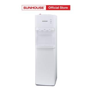 Cây nước nóng lạnh SUNHOUSE SHD9633