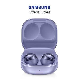 Hình ảnh [Mã ELSAMHOT giảm 5% đơn 3TR] Combo Tai Nghe Bluetooth True Wireless Samsung Galaxy Buds Pro và LANEIGE NEO Cushion-1