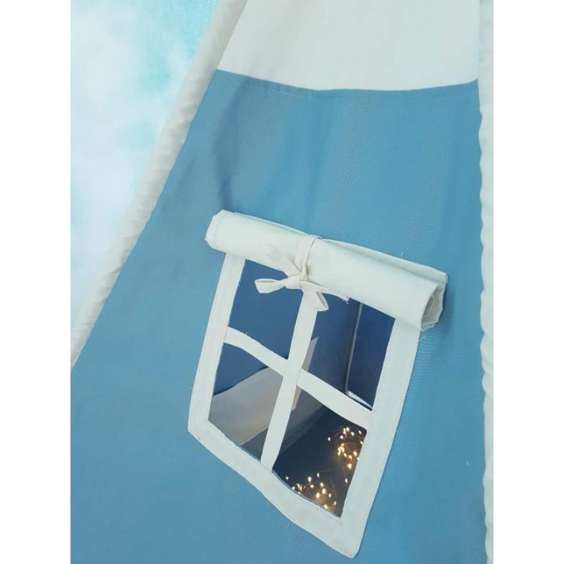 Lều vải Thiên Ý CAO CẤP HANDMADE LV06-ẢNH THẬT SHOP TỰ CHỤP