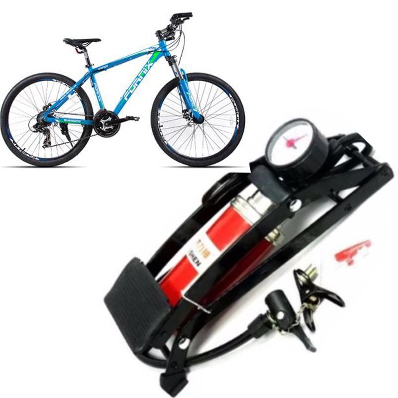 [Mua 02 cái free ship] Bơm hơi đạp chân xe đạp,xe máy, ô tô - 3280160 , 537951613 , 322_537951613 , 179000 , Mua-02-cai-free-ship-Bom-hoi-dap-chan-xe-dapxe-may-o-to-322_537951613 , shopee.vn , [Mua 02 cái free ship] Bơm hơi đạp chân xe đạp,xe máy, ô tô