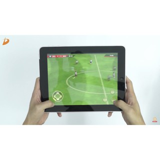 Máy tính bảng Ipad 1 CHÍNH HÃNG APPLE BẢN 3G – WiFi, RẺ NHẤT QUỐC TẾ, chất lượng tốt nhất!!!