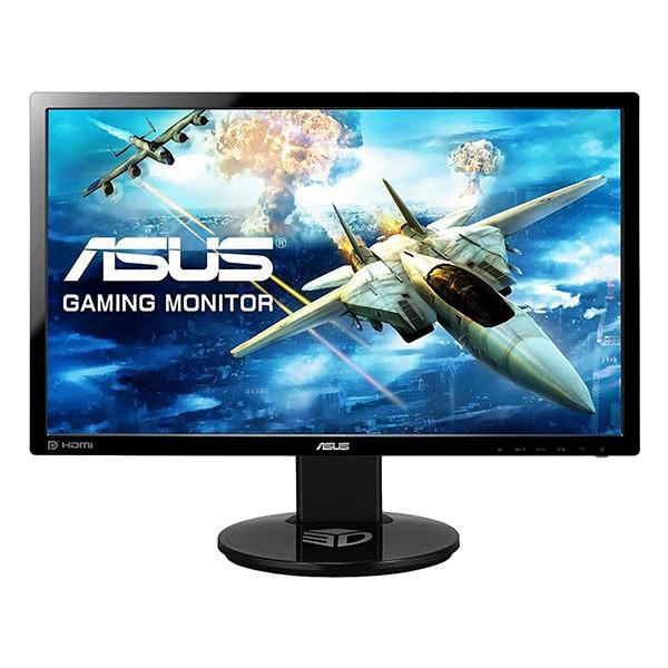 Màn hình Asus VG248QE 24.0Inch FHD 1ms 144Hz LED