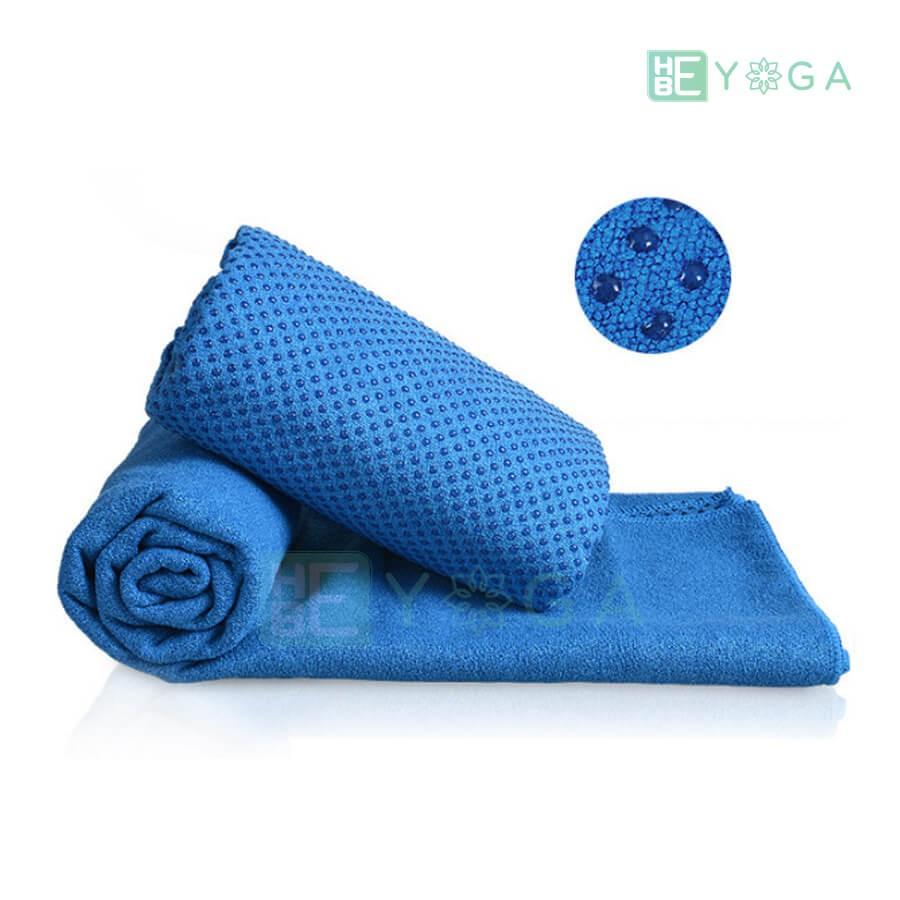 Khăn Trải Thảm Yoga Hạt Bi Dày Cao Cấp Màu Xanh Dương Tặng Kèm túi đựng - 3559054 , 1093874579 , 322_1093874579 , 280000 , Khan-Trai-Tham-Yoga-Hat-Bi-Day-Cao-Cap-Mau-Xanh-Duong-Tang-Kem-tui-dung-322_1093874579 , shopee.vn , Khăn Trải Thảm Yoga Hạt Bi Dày Cao Cấp Màu Xanh Dương Tặng Kèm túi đựng