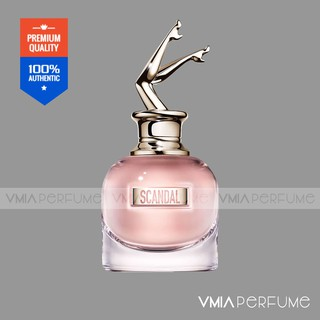 [Mẫu thử 10ml] Nước hoa nữ Scandal Jean Paul Gaultie thumbnail