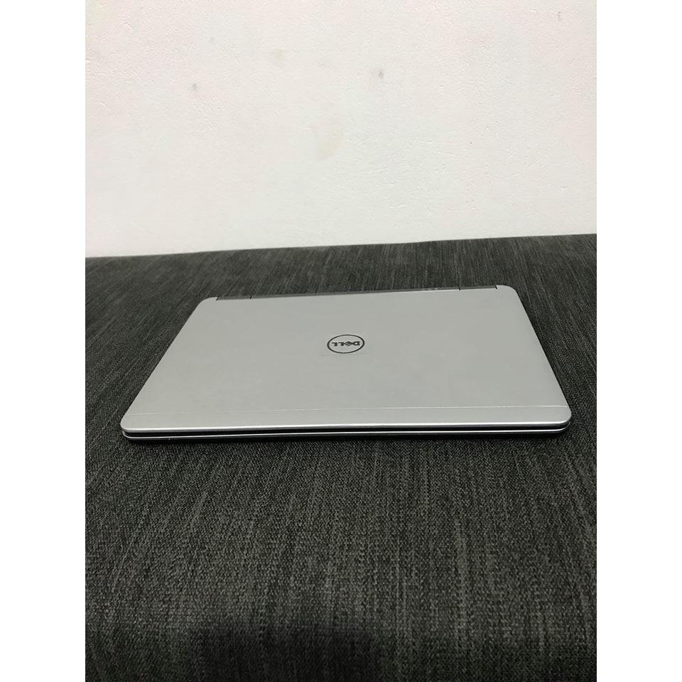 Laptop Dell E7440 Giá chỉ 7.700.000₫