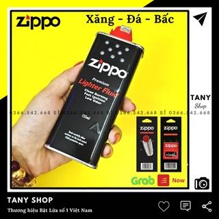 Phụ Kiện Hột-Quẹt-Bật-Lửa Zippo - TANY SHOP ZPXĐB thumbnail
