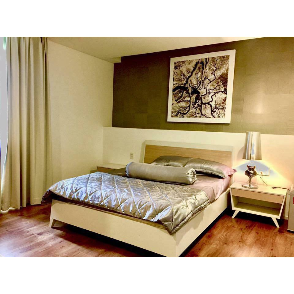 Ga giường phi lụa cao cấp giá tốt nhất thị trường