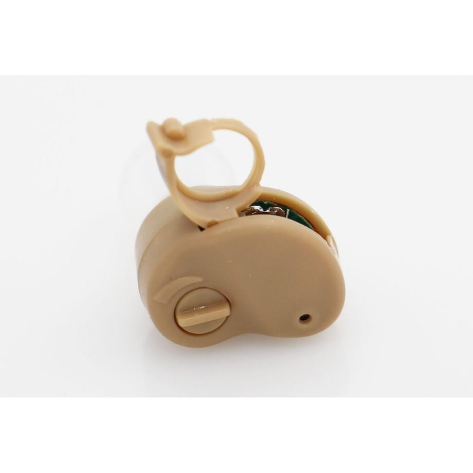 Máy trợ thính nhét tai không dây Axon K80