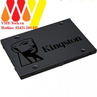 [Mã ELMSBC giảm 8% đơn 300k] ổ cứng ssd 480gb với 512gb sa400 kingston