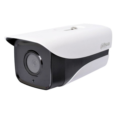 Camera Dahua IP Poe 1230 M-I2 (hồng ngoại 80m)