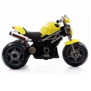 Đồ chơi xe điện moto thể thao VBC-EM-27