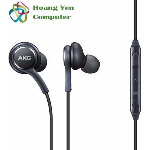 Tai nghe AKG S8 chính hãng - Bảo hành 6 tháng | Tai nghe AKG S8 Plus