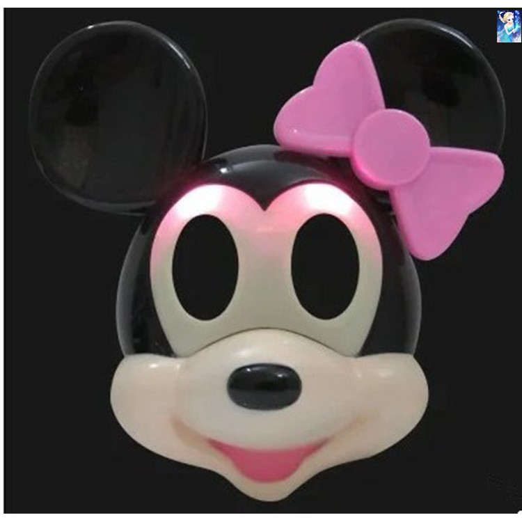 mặt nạ trung thu chuột Minie có đèn phát sáng - 3350362 , 455642667 , 322_455642667 , 59000 , mat-na-trung-thu-chuot-Minie-co-den-phat-sang-322_455642667 , shopee.vn , mặt nạ trung thu chuột Minie có đèn phát sáng