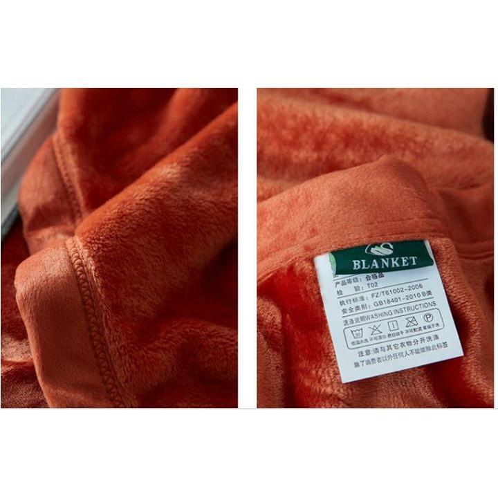 Chăn Ultimate Blanket