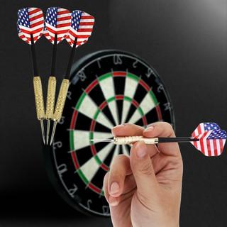 Bộ 3 mũi tên phi tiêu lá cờ nước Mỹ – Do_luu_niem