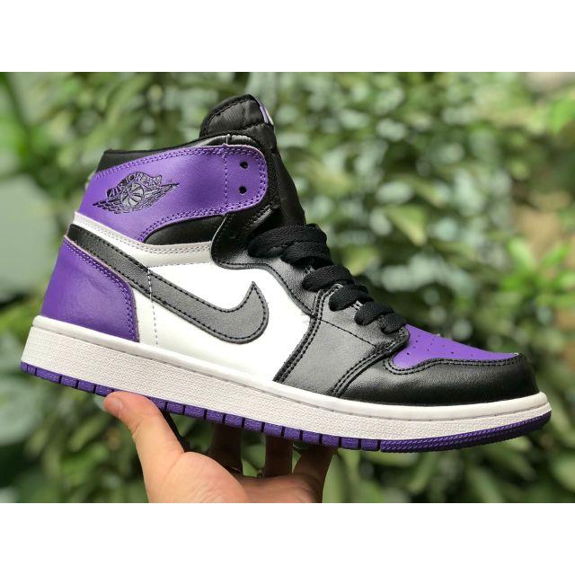Giày Jordan 1 Full màu