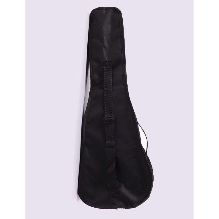 Bao đàn ukulele concert 23 icnh giá rẻ