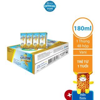 Bộ 02 Lon Sữa bột Ensure Gold Coffee 850g/hộp
