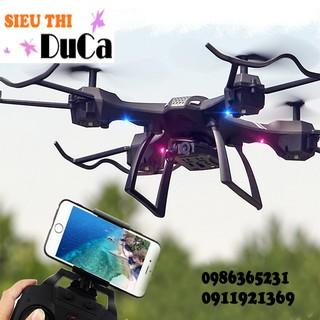 Flycam VV880-29 Wifi Camera – 1