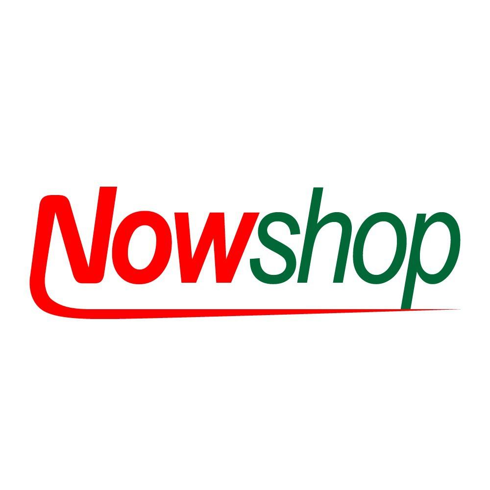 NowShopHCM