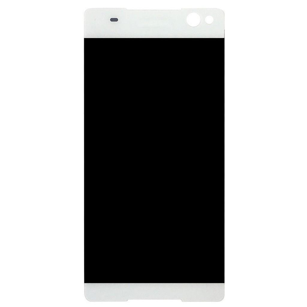 Bộ số hóa màn hình cảm ứng lcd cho Sony Xperia C5 Ultra E5563 E5506 - 14944465 , 2375780694 , 322_2375780694 , 807495 , Bo-so-hoa-man-hinh-cam-ung-lcd-cho-Sony-Xperia-C5-Ultra-E5563-E5506-322_2375780694 , shopee.vn , Bộ số hóa màn hình cảm ứng lcd cho Sony Xperia C5 Ultra E5563 E5506
