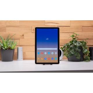 Máy Tính bảng Samsung Galaxy Tab S4 10.5 || 4G LTE Ram 4/64GB , Snapdragon 835 || Tại Playmobile