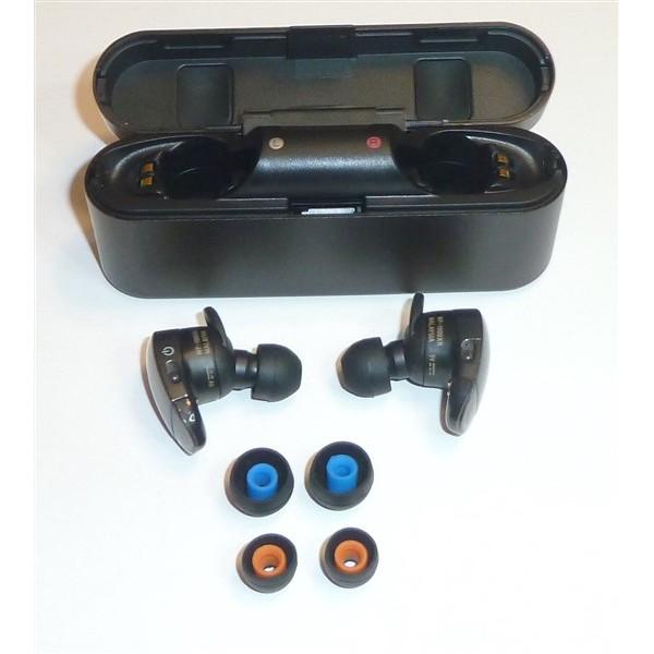 Tai nghe không dây Sony WF 1000X / wf-1000x