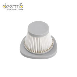 Bộ lọc Hepa cho máy hút bụi Deerma Dx128c thumbnail