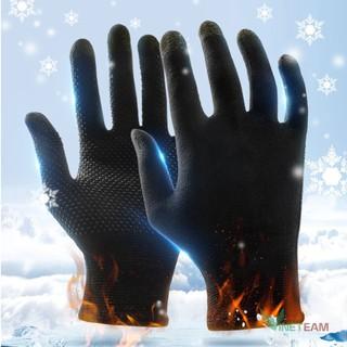 Bao tay găng tay chơi gamer ff,free fire, pubg mobile chống trơn trượt ,siêu nhạy, siêu mượt Memo -dc4394 thumbnail