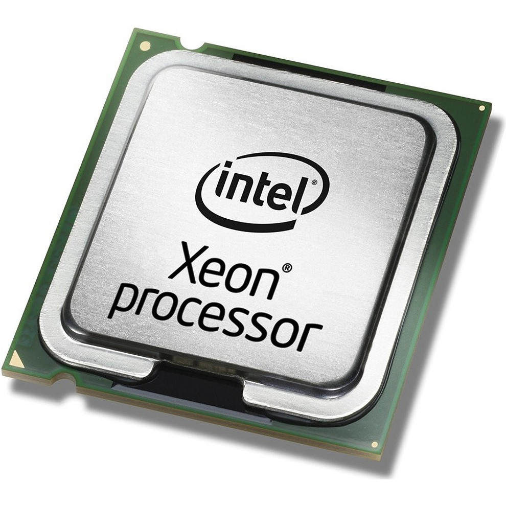 [LGA775] Bộ xử lý Intel Xeon L5408 / L5410 / L5420 / L5430 (Harpertown) - 2699780 , 586335745 , 322_586335745 , 320000 , LGA775-Bo-xu-ly-Intel-Xeon-L5408--L5410--L5420--L5430-Harpertown-322_586335745 , shopee.vn , [LGA775] Bộ xử lý Intel Xeon L5408 / L5410 / L5420 / L5430 (Harpertown)