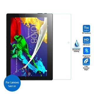 Kính cường lực bảo vệ màn hình cho Lenovo Tab 3 10 Business Tab3 Tb3-X70F Tb3-X70L Tb3-X70N X70F 10.1 inch