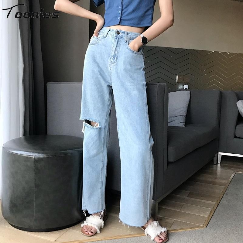Quần dài nữ lưng thấp thời trang Hàn Quốc
