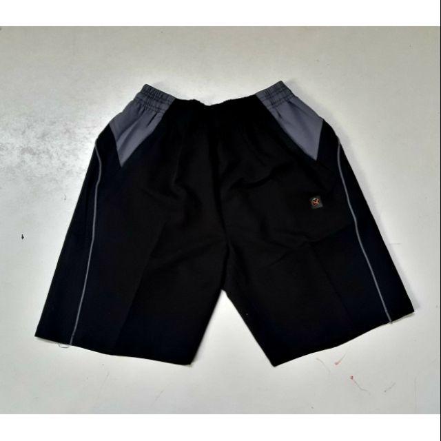 Quần shorts nam - hàng đẹp, phom to < 85kg