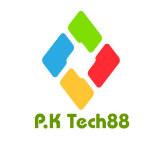Phụ kiện Tech88