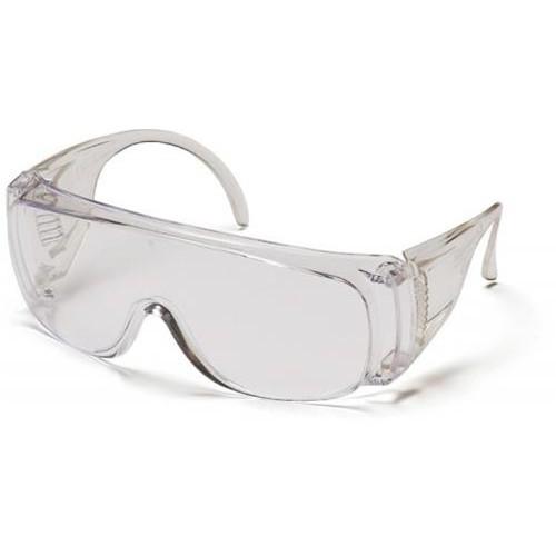 แว่นตาใช้ในทางการแพทย์มือหนึ่งจากญี่ปุ่น