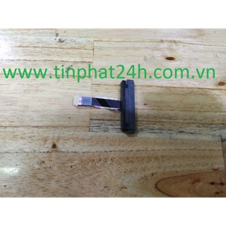 Thay Jack Board Kết Nối Ổ Cứng HDD SSD Laptop Dell Inspiron 15 3565 3567 3568 3576 3578 450.09P04.1001