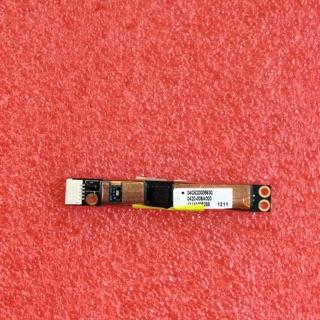 Webcam laptop Asus A42F