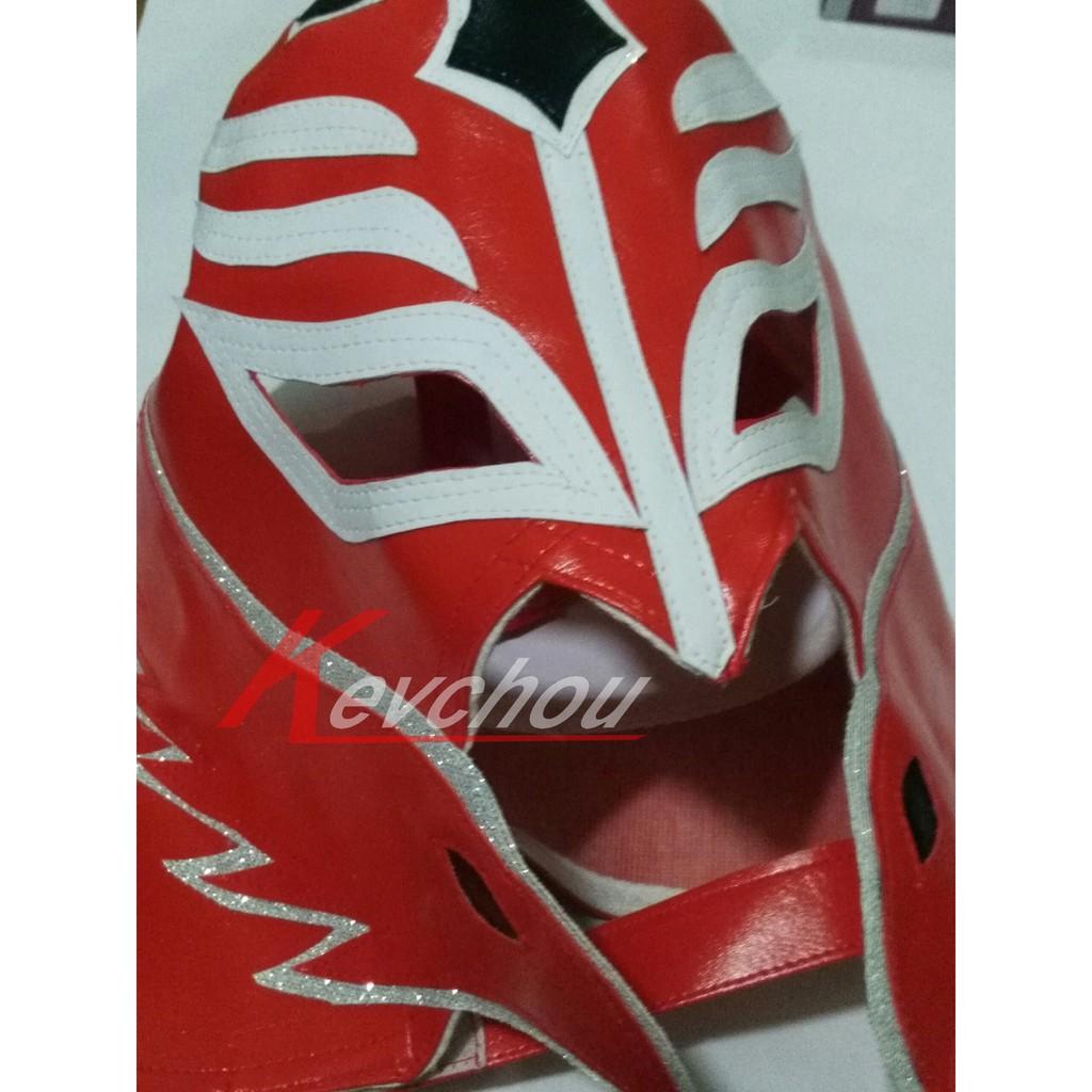 Mặt nạ Rey Mysterio 619 TT50