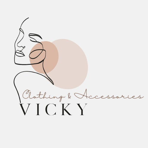 Vicky Clothing & Accessories