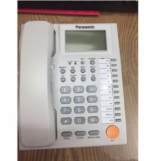 Điện thoại bàn Panasonic KX-TSC943