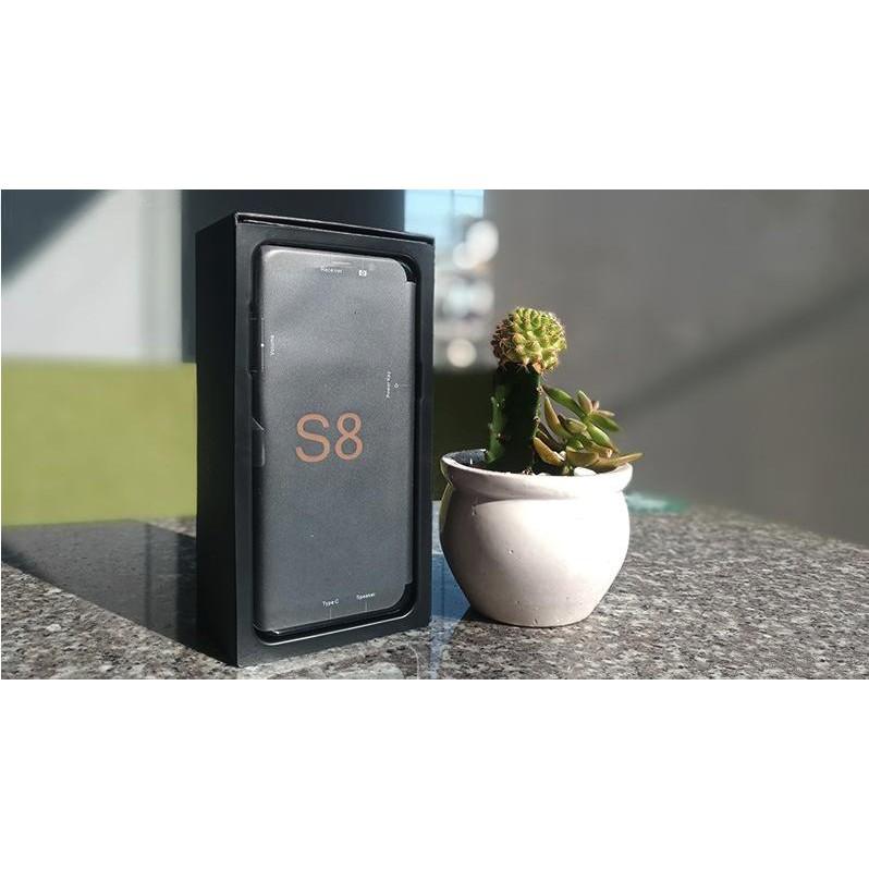 Điện thoại Smartphone camera kép Blueboo S8 màn hình 5,7 inch Ram 3G Rom 32GB Camera trước 5MP camer - 3577591 , 990007589 , 322_990007589 , 4990000 , Dien-thoai-Smartphone-camera-kep-Blueboo-S8-man-hinh-57-inch-Ram-3G-Rom-32GB-Camera-truoc-5MP-camer-322_990007589 , shopee.vn , Điện thoại Smartphone camera kép Blueboo S8 màn hình 5,7 inch Ram 3G Rom 3