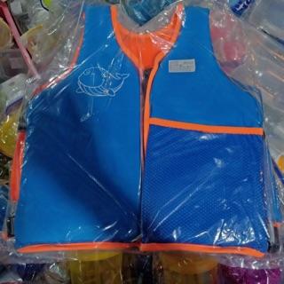Áo phao bơi dành cho trẻ em