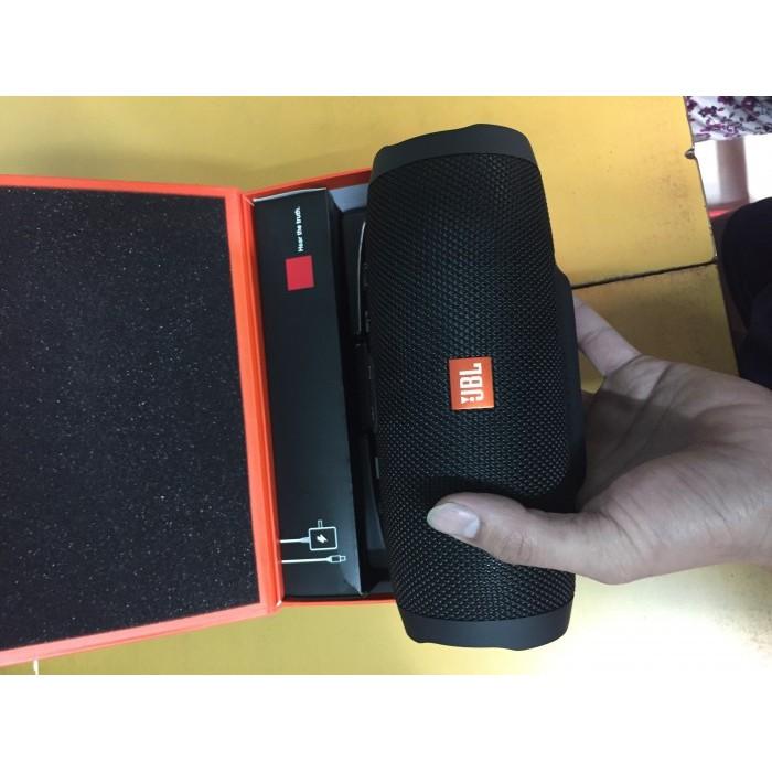Loa Charge 3 Bluetooth hiện đại