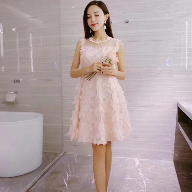 Váy liền đầm liền chất đẹp hàng quảng châu (có sẵn) - 3272579 , 1062726599 , 322_1062726599 , 350000 , Vay-lien-dam-lien-chat-dep-hang-quang-chau-co-san-322_1062726599 , shopee.vn , Váy liền đầm liền chất đẹp hàng quảng châu (có sẵn)
