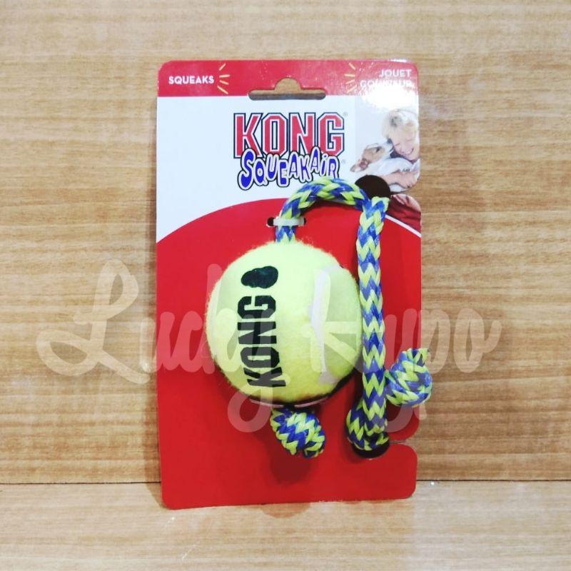 Bóng Tennis Đồ Chơi Ast21 Cho Chó