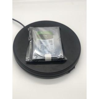 ổ cứng HDD 500G dùng cho đầu ghi camera