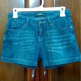 quần đùi, quần jean CANIFA . quần shorts